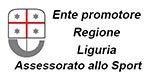 RegioneLiguria.jpg